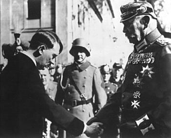Hitler and Von Hindenburg.jpeg
