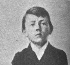 Hitler as a school boy, 10 years old in 1899.jpg