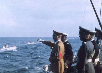 Hitler on Uboat, 1938.jpg