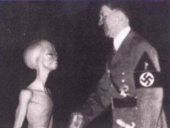 Hitler with Alien.JPG