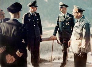 Hitler with Himmler_Bormann,von Puttkamer,von Below.jpg