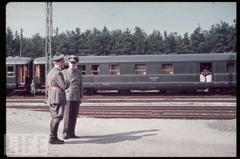 Hitler with Ribbentrop before Hitler's train.jpg