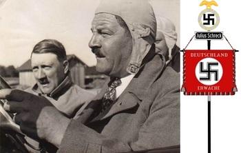 Hitler&Julius Schreck_SS_Standarte.jpg