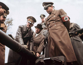 Hitler, Ferdinand Porsche, and Albert Speer.jpg