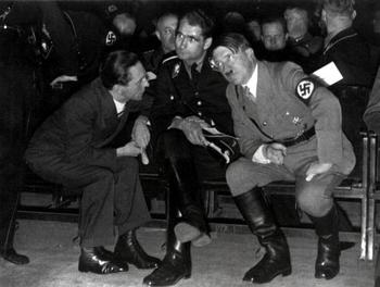 Hitler,Hess&Goebbels.jpg