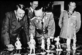 Hitler,Himmler,Fegelein.jpg