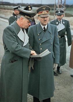 HitlerRibbentrop.jpg