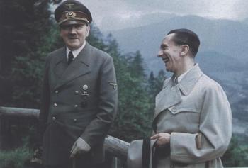 Hitler_Goebbels.jpg