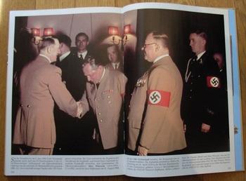 Hitler_Hoffmann_Morell_Wünsche.jpg