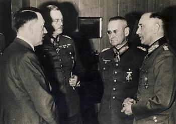 Hitler_Keitel_Halder_ Brauchitsch.jpg
