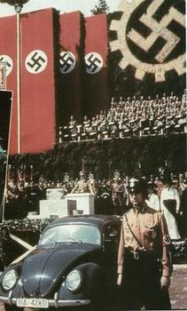 Hitler_Volkswagen.jpg
