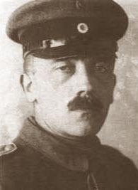 Hitler_WWⅠ.jpg