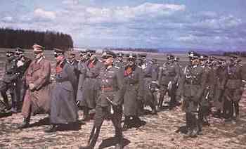 Hitler_Wehrmacht.jpg