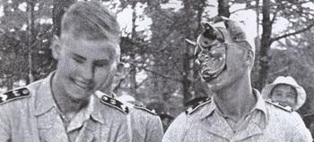 Hitlerjugend Japan 1938.jpg
