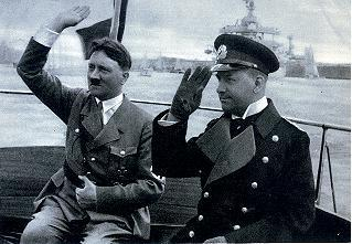 HitlerundRaeder.jpg