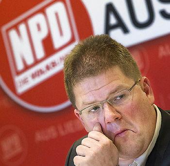 Holger Apfel_NPD.jpg
