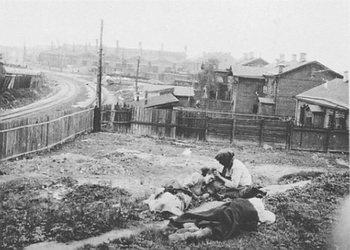 Holodomor_1.jpg