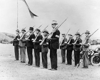 Home Guard_1940.jpg