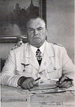 Hugo Sperrle2.jpg
