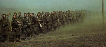 Hunarian-2nd-Army-1942.jpg