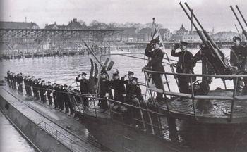 IJN Submarine RO-501 (Ex-U-1224).jpg