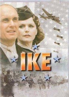 Ike The War Years (TV mini-series 1979).jpg