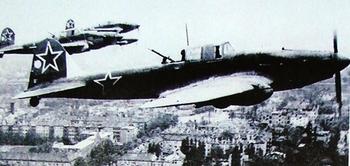 Il-2.jpg