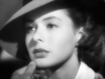 Ingrid Bergman as Ilsa Lund.jpg