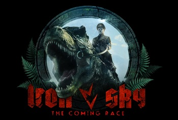 Iron Sky The Coming Race.jpg
