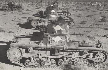 Italian_tanks.jpg