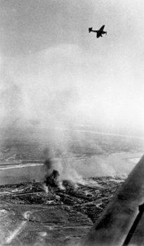 JU-87 Stuka over Stalingrad.jpg