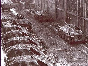 Jagdpanzer 38(t).jpg