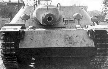 Jagdpanzer_IV.jpg