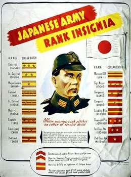Japanese Army Rank Insignia.jpg