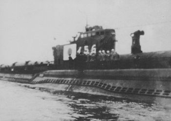 Japanese_submarine_I-56.jpg