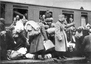 Jews 1941.JPG