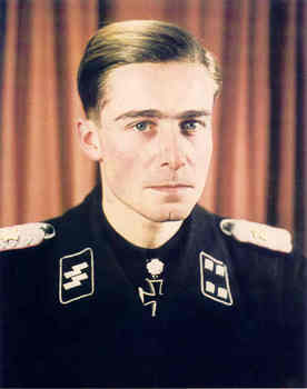 Joachim Peiper.jpg