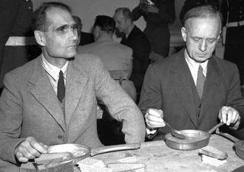 Joachim Vo nRibbentrop Rudolf Hess Nurnberg.jpg