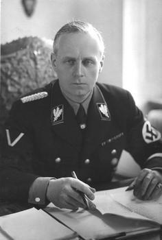 Joachim_von_Ribbentrop.jpg