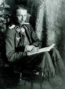 Johannes Steinhoff5.jpg