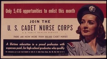 Join_the_U_S__Cadet_Nurse_Corps.jpg