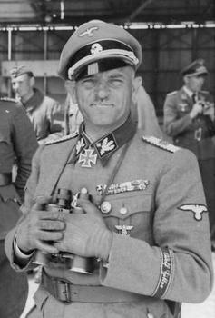 Josef_(Sepp)_Dietrich.JPG