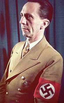 Joseph Goebbels.jpg