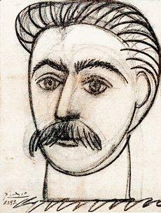 Joseph Stalin by Pablo Picasso.jpg