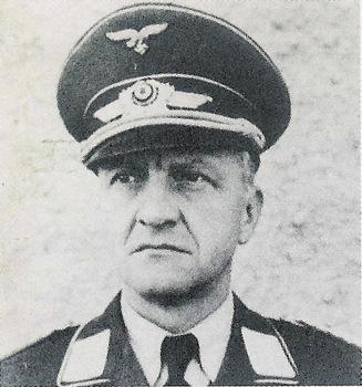 Julius Schlegel.jpg
