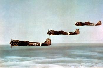 Junkers Ju-88A4 in die Kämpfe eingreifen.jpg