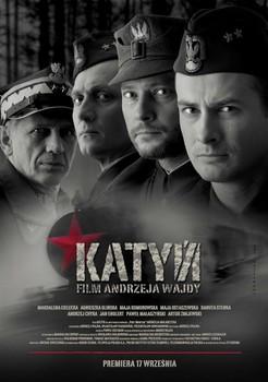 KATYN_Andrzej Wajda.jpg