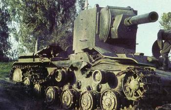 KV-2a.jpg