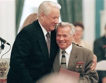 Kalashnikov Yeltsin.jpg