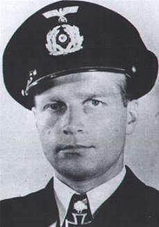 Kapitänleutnant Werner Henke U-515.jpg